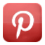 Folge Helptourists - Touristen in London auf Pinterest!