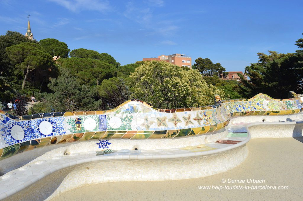 Barcelona Sehenswürdigkeiten Karte.Top 10 Sehenswürdigkeiten Barcelona Helptourists In Barcelona