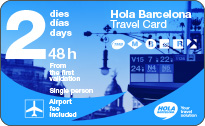 hola-barcelona-travel-card 2 tage